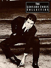Leonard Cohen Collection