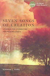 Seven Songs of Creation