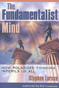 The Fundamentalist Mind