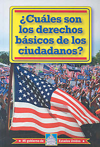 Cuales Son Los Derechos Basicos De Los Ciudadanos? /What Are Citizens' Basic Rights?