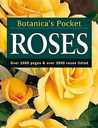 Botanica Pocket Roses
