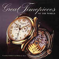 Great Timepieces of the World
