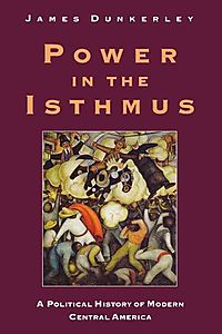 Power in the Isthmus