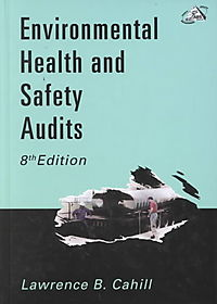 Environmental, Health and Safety Audits