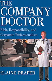 The Company Doctor
