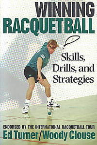 Winning Racquetball