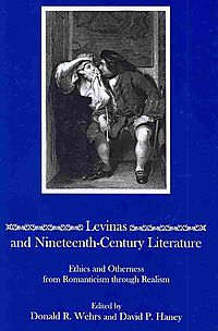 Levinas and Nineteenth-Century Literature