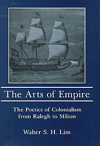 The Arts of Empire