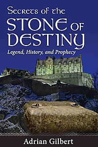 Secrets of the Stone of Destiny