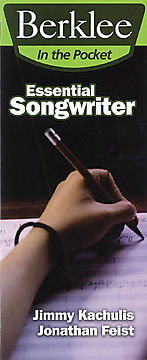 Essential Songwriter