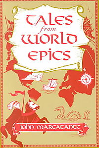 Tales from World Epics