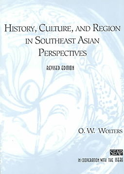 the five perspectives on life culture and history Information about history, culture and there is much discussion about the acceptability of life support in somali culture vancouver's somali cultural profile.