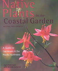 Native Plants in the Coastal Garden