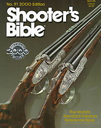 Shooter's Bible 2000