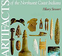 Artifacts of the New Coast Indians