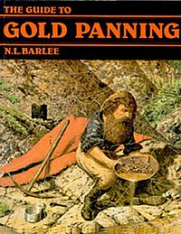 Guide to Gold Panning