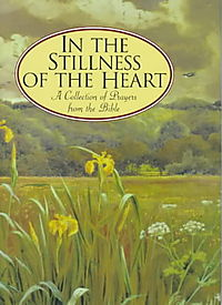 In the Stillness of the Heart
