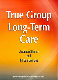 True Group Long-Term Care