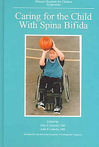Caring for the Child With Spina Bifida