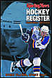 Hockey Register 2000-2001