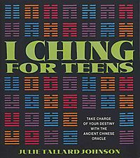 I Ching for Teens