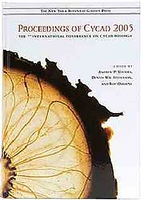 Proceedings of Cycad 2005