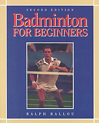 Badminton for Beginners