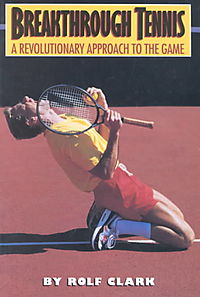 Breakthrough Tennis