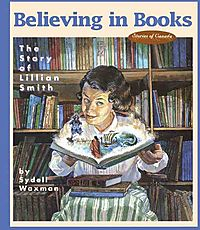 Believing in Books
