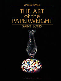 Art of the Paperweight