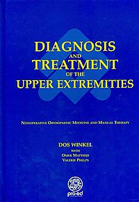 Diagnosis and Treatment of the Upper Extremities