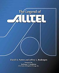 The Legend of Alltel