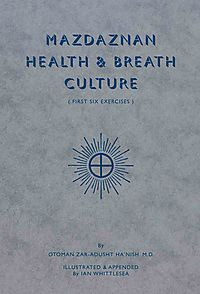 Mazdaznan Health and Breath Culture