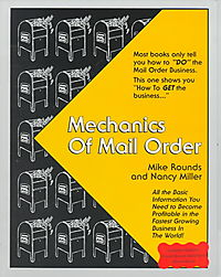 Mechanics of Mail Order