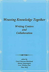 Weaving Knowledge Together