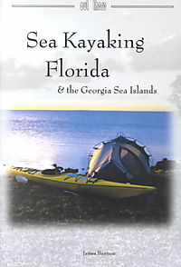 Sea Kayaking Florida & the Georgia Sea Islands