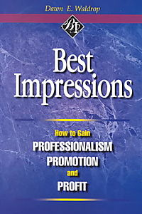 Best Impressions