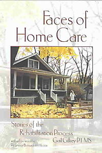 Faces of Home Care