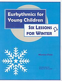 Eurhythmics for Young Children