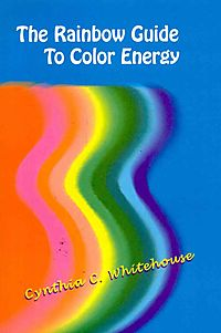 The Rainbow Guide to Color Energy
