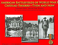 American Battlefields of World War I