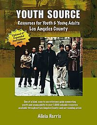 Youth Source