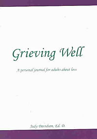 Grieving Well
