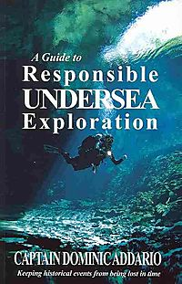 A Guide to Responsible Undersea Exploration