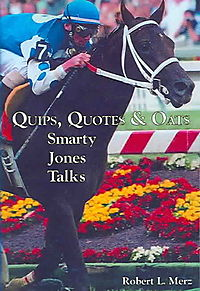 Quips, Quotes & Oats