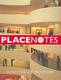 Placenotes