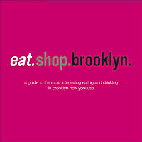 Eat.Shop.Brooklyn