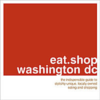 Eat.Shop.Washington DC