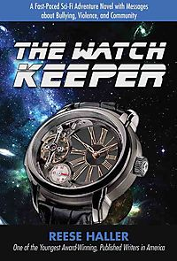 The Watch Keeper