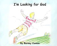 I'm Looking for God